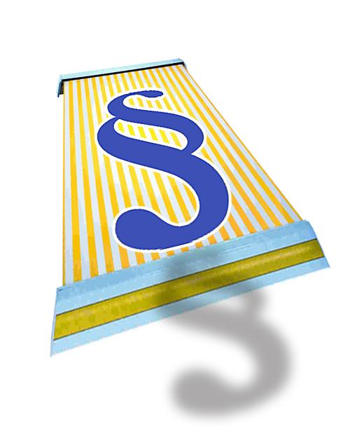 Impressum - System-Bauelemente-Hille-Spremberg